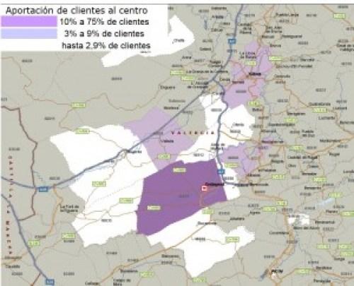mapa_clientes_codigo_postal