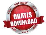geomarketing gratis datos software