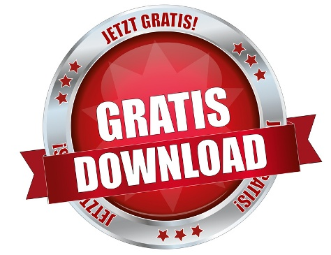 Geomarketing gratis: datos, software, publicación online