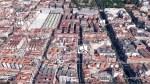 mapa_clientes_online_tienda_recogida_edificios_earth