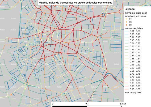 transeuntes_trafico_peatonal_locales_inmuebles_coste_madrid