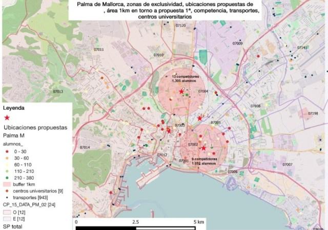 zona_exclusividad_ubicacion_optima_franquicia_ejemplo