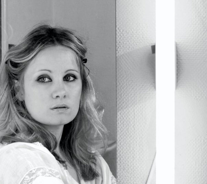 Emma Ejwertz