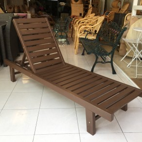 Outdoor Lounges W100