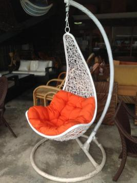 Hanging Chair #9109