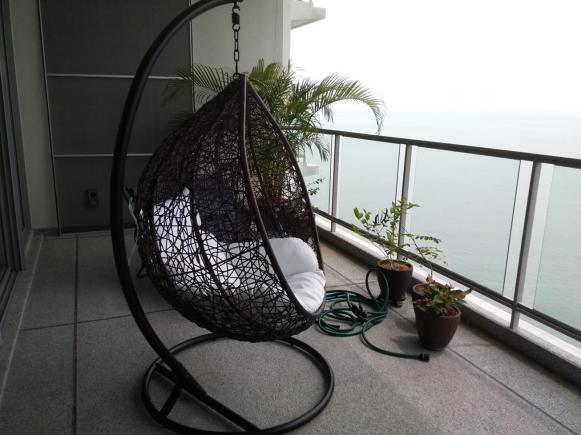 9108 Hanging Chair