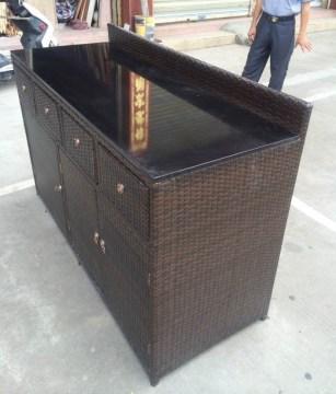 outdoor-cabinet-01