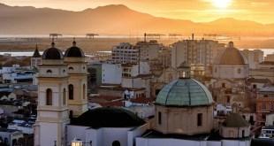 Sardegna sotterranea