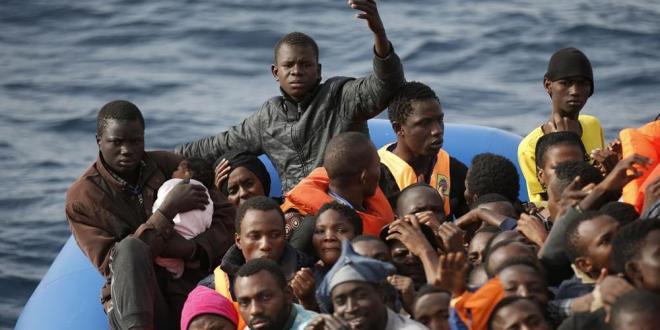 avsi migranti