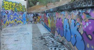 murales san saturnino