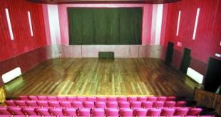 teatro actores