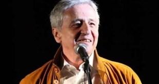 Massimo Murtas