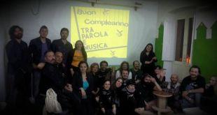Associazione artistica Caglari
