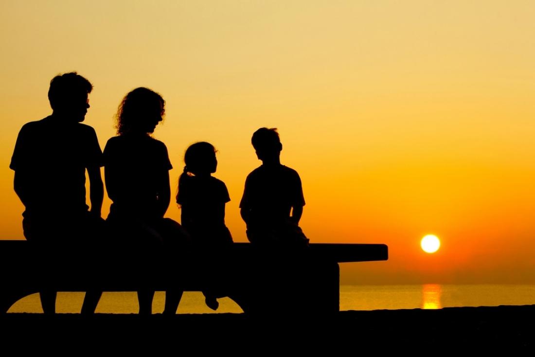 Oggi si festeggia la Giornata internazionale della famiglia 2020