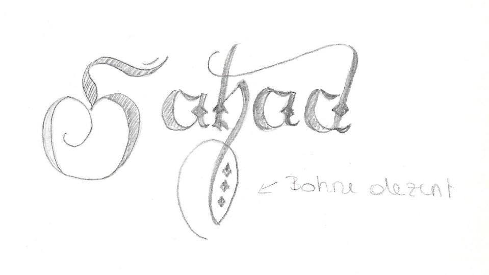 logo-kalligrafie
