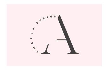 Anaria Design