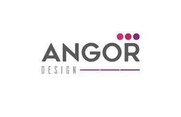 Angor Design