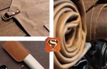 Peletería Super Cueros