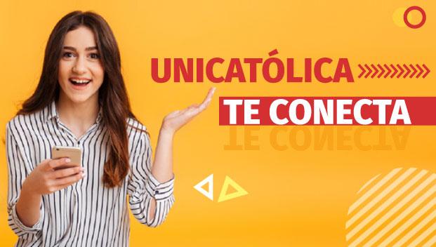UNICATÓLICA Te Conecta