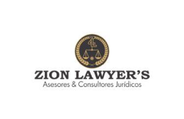 Zion Lawyer´s Consultores Jurídicos