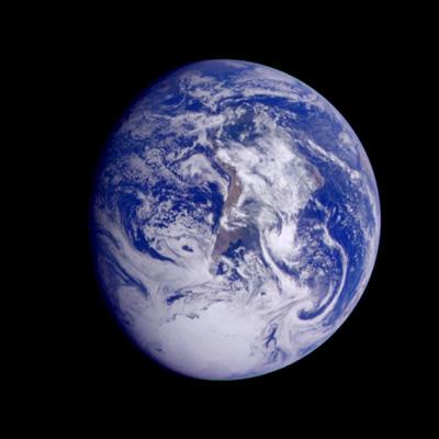 https://i2.wp.com/www.unicauca.edu.co/aida/images/openwysiwyg/articulos/planeta_Tierra.jpg