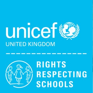 Image result for rights respecting schools#