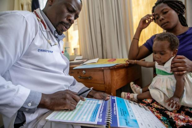 UNICEF/UNI211885/Schermbrucker