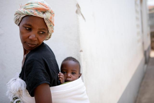 UNICEF/UNI211891/Schermbrucker