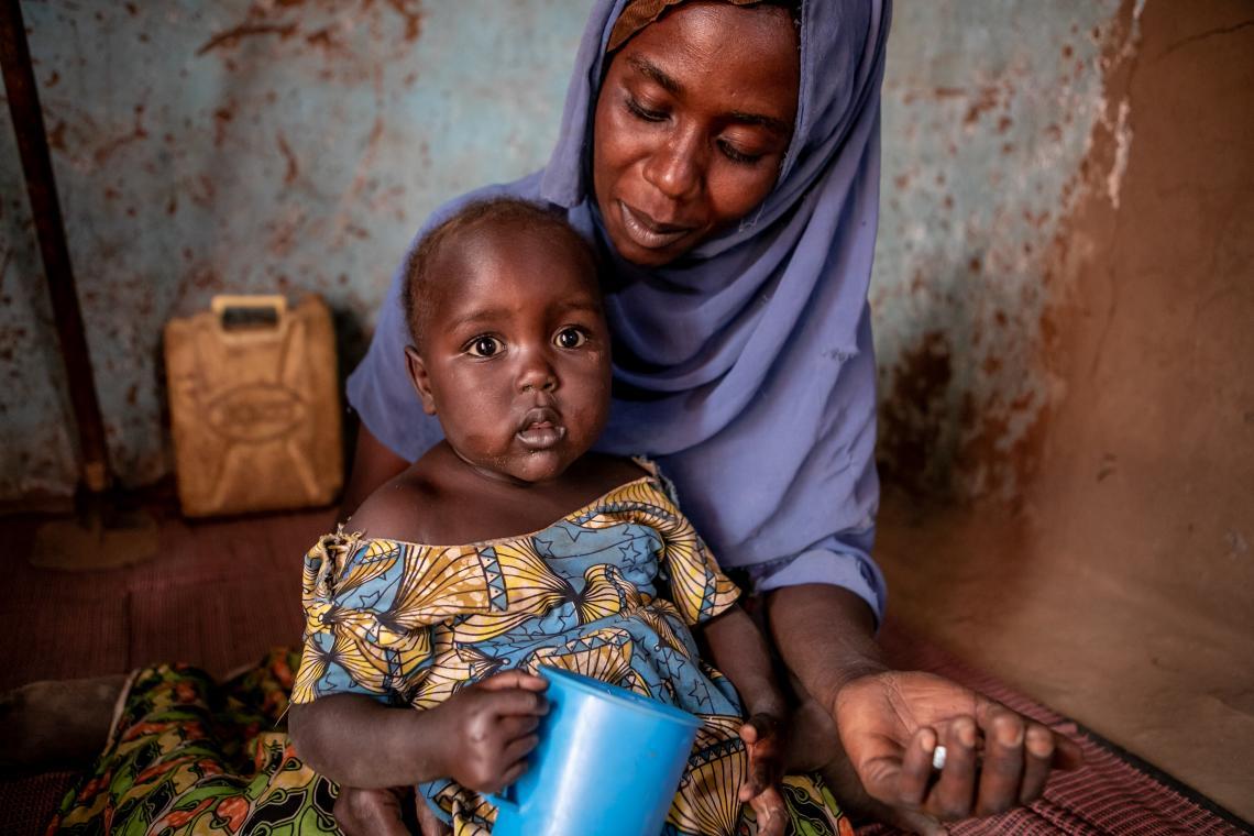 UNICEF/UNI211928/Schermbrucker