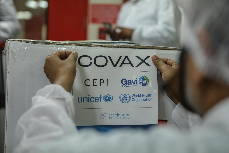 Coronavirus – Sierra Leone: COVID-19 update (6 June 2021)