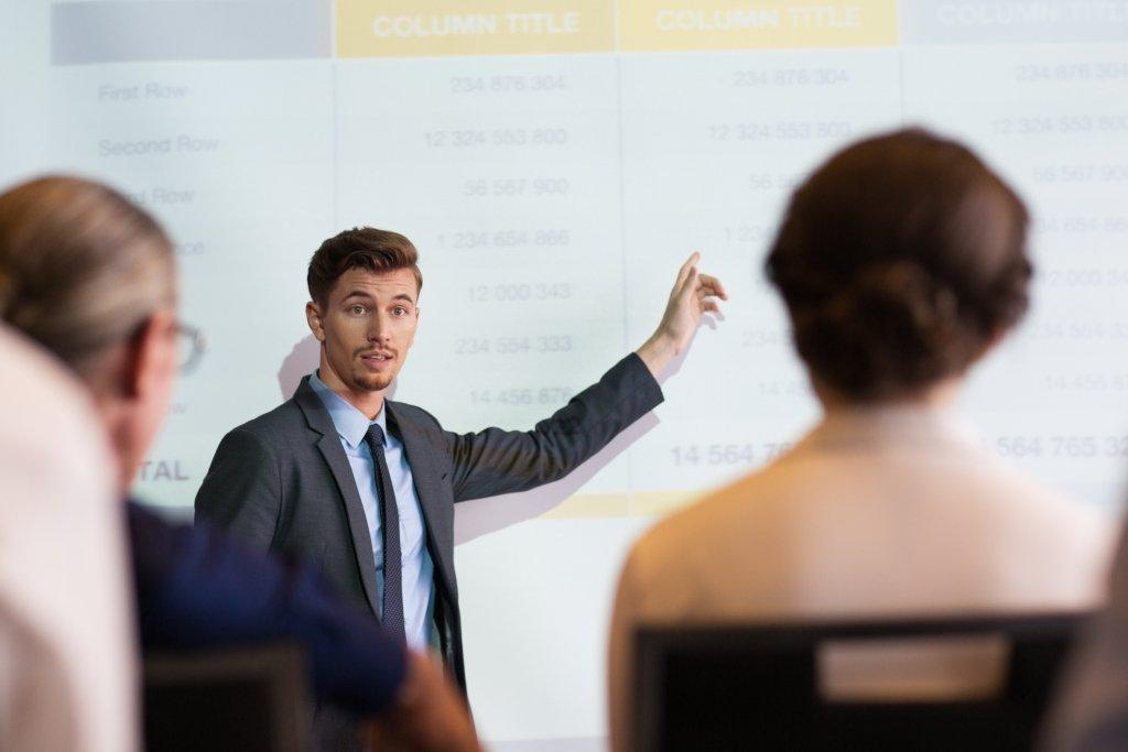 Master Le Sfide educative dei BES