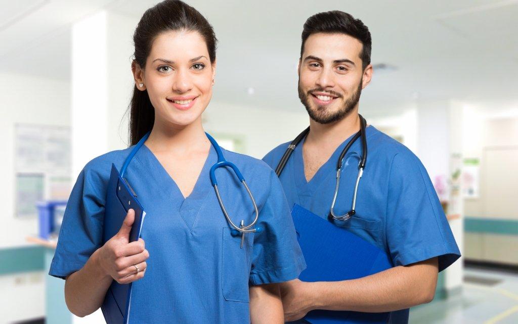 Management per il Coordinamento delle Professioni Sanitarie