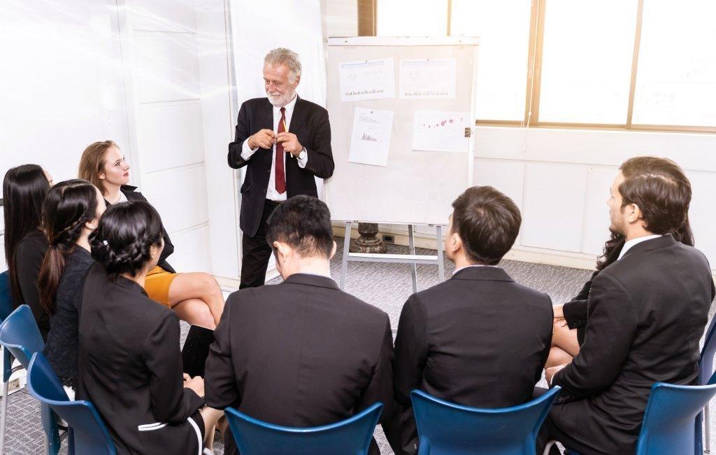 Management per la Direzione della Struttura Complessa