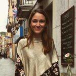 Lucia La Porta