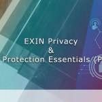 EXIN Privacy & Data Protection Essentials (PDPE)