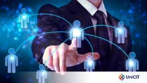 Gerenciamento de Configuração e Ativos de Serviços aplicados ao CITSmart