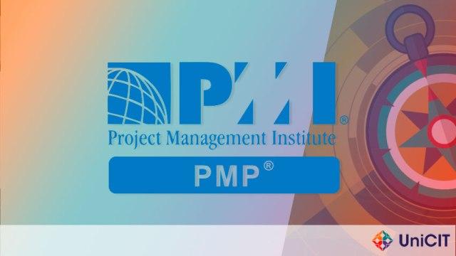 Gerenciamento de Projetos: Preparatório para Certificação PMP®
