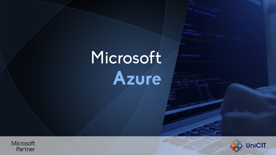 AZ-301A Microsoft Azure Architect Design