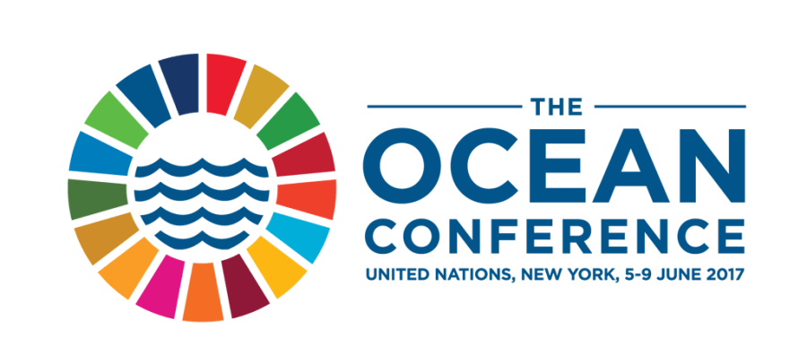 The_Oceans_Conference_Logo_Horiz_EN1