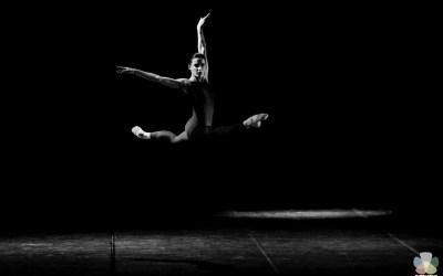PID 2018 Premio Internazionale della Danza