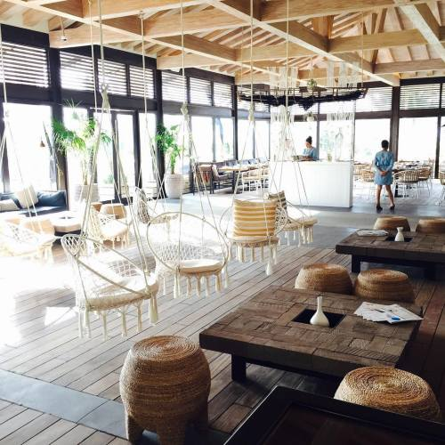 UNICO 2087 restaurant by @vitoltravel_julie