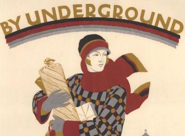 Dora M Betty - cartelería - carteles - diseño gráfico - mujeres diseñadoras - femenismo