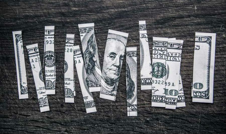 políticos ricos - sueldos políticos - políticos dinero - clientelismo - líderes ricos