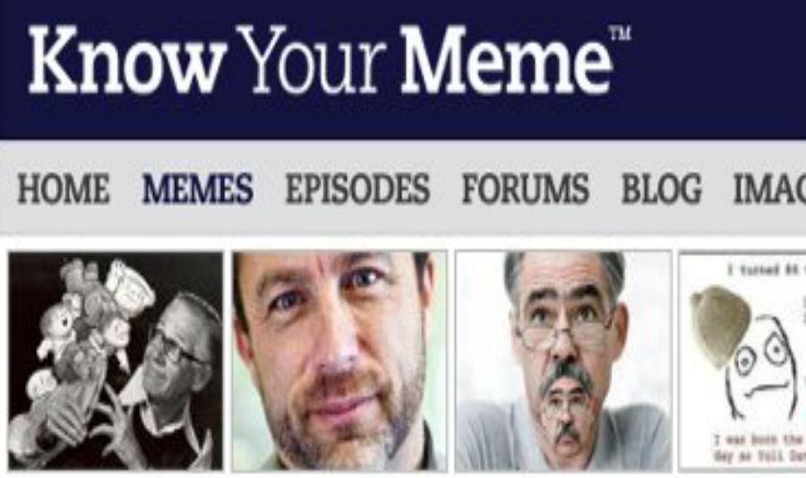 know your meme episodes