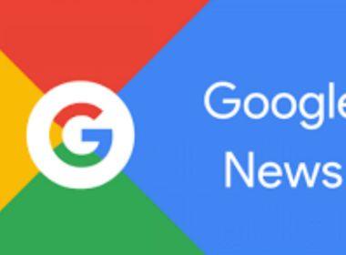 Google News - unicornia dreams - noticias falsas - periodismo