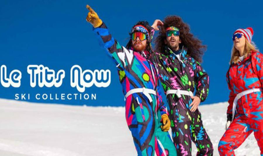 fashionistas-nieve---uniocrnia-dreams---moda-nieve---fashion---tendencias-ski---tendencias-nieve -retro ski - estaciones nieve