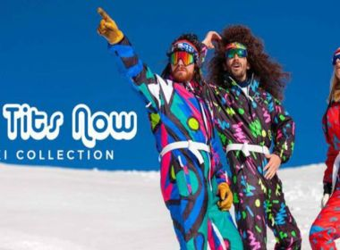 fashionistas-nieve---uniocrnia-dreams---moda-nieve---fashion---tendencias-ski---tendencias-nieve -retro ski - estaciones nieve