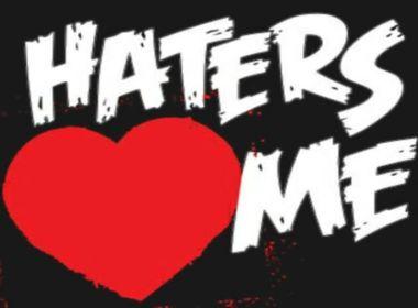 haters - millennials - redes - unicornia dreams - influencers - unicornia dreams