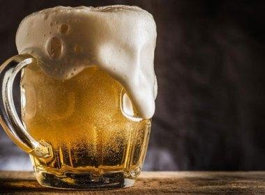 glitter-beer---cerveza-con-purpurina---mejores-cervezas---novedades-cerveza---tendencias-gastronomia