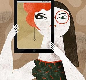 ilustracion - malota - unicornia dreams - ilustradora famosa - premios ilustracion
